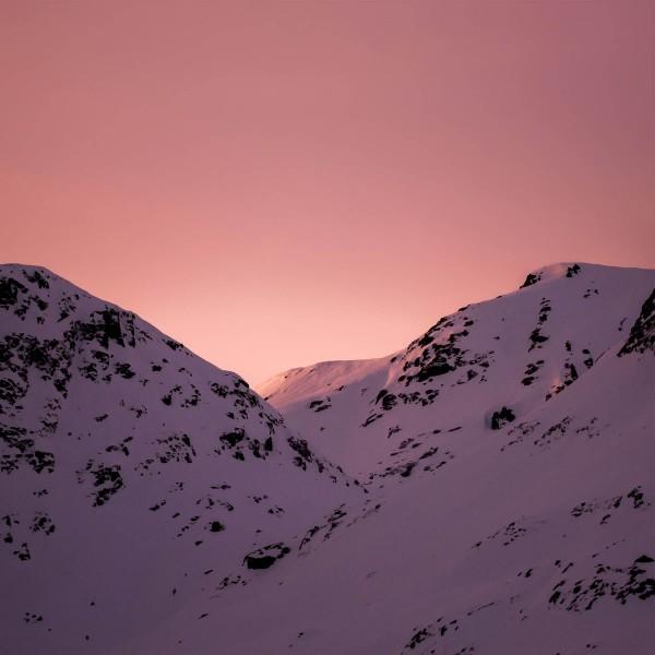 1-Alba-Glaciale-Prehistoric-Norway-Arctic-Visions