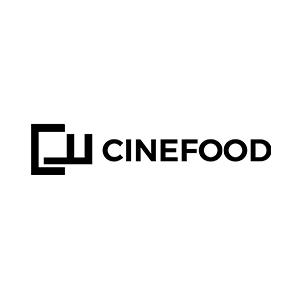 Cinefood