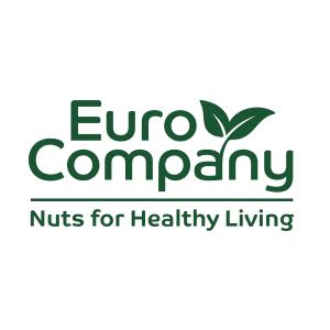 Euro Company