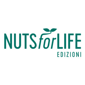 Nuts For Life