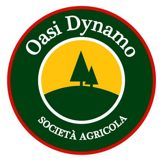 Oasi Dynamo